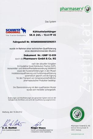 Pharmaserv_ME-SL4040