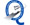 logo-dot
