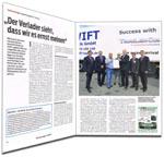 swift-artikel-kfz-anzeiger-10-2012