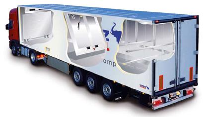 technik-trailertechnik